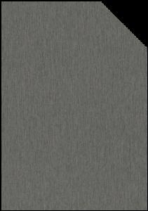 aluminium-look