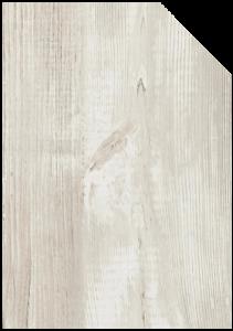 casina-pine