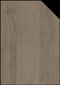 gladstone-oak