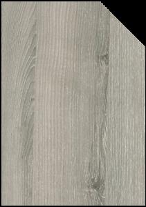 grey-molina-ash