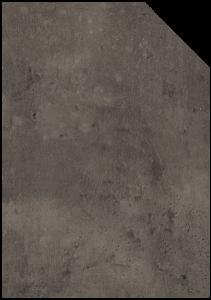 dark-concrete