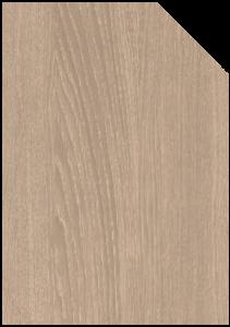 orleans-oak