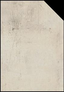 santuro-white
