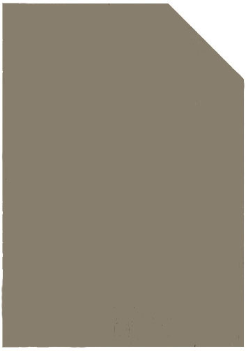 Donker Taupe